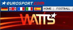 eurowatts