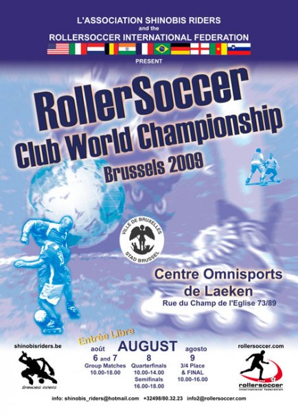 rollersoccerbelgium